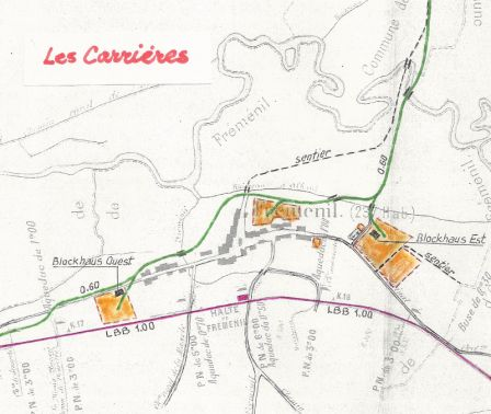 Carrieres.Plan.jpg