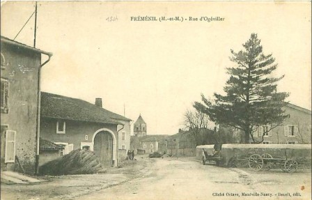 Maison_disparue_pres_eglise_Photo.jpg