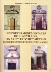 Ouvrage_Portes_Monumentales_Aubry_Humbert_600x800.jpg
