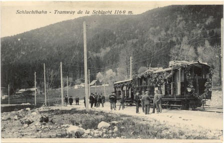 Tramway_Schlucht__-_Inauguration_tramway_electrique_1907.jpg
