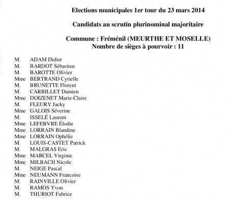 Candidats2014.png